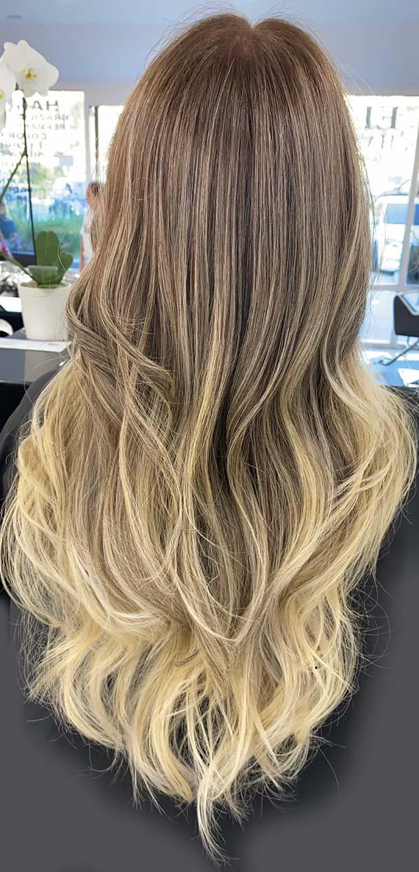 gallery-long-blond-wavy-hair