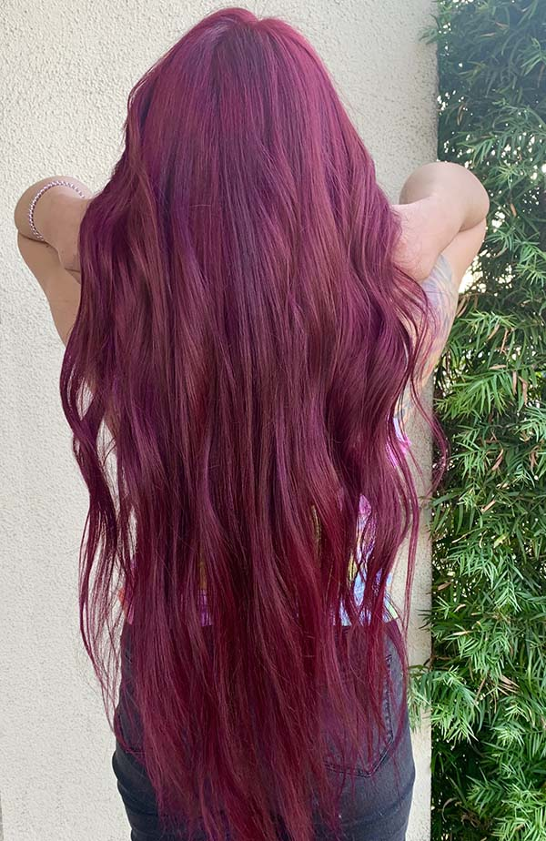 red-hair-long