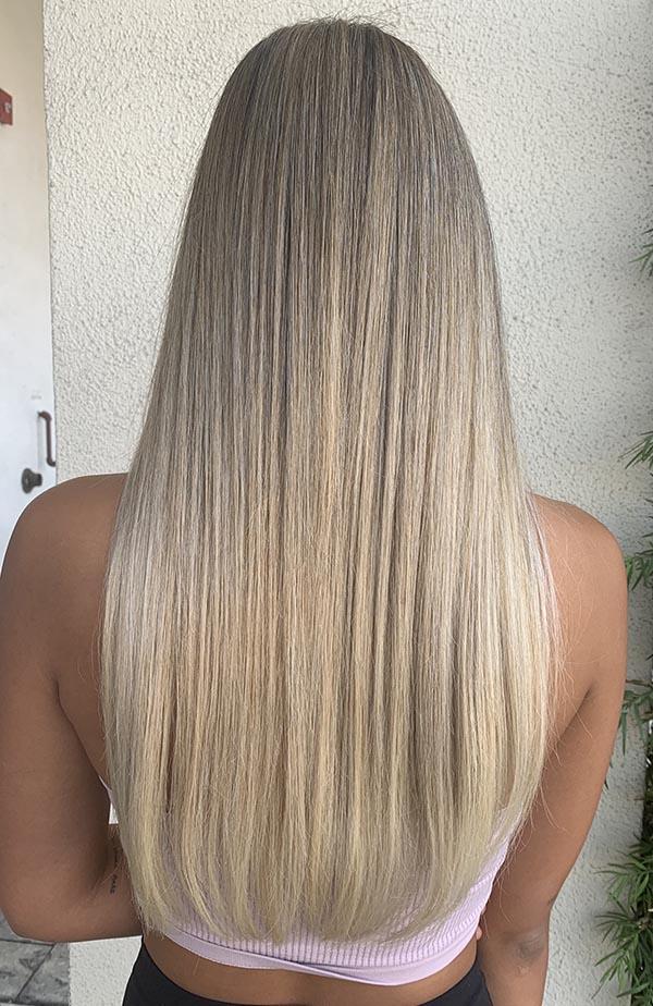 straight-blonde-hair